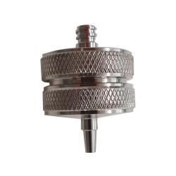 Filter holder membrane 25 mm