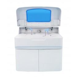 Analyzer OE-400