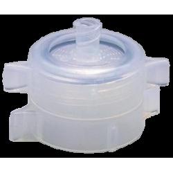 PP filter holder
