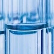 Kits enzymatiques