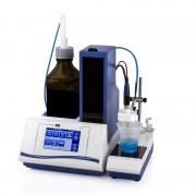 Equipment oenology